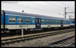 Bdmtee 275, 50 54 22-44 183-0, DKV Plzeň hl.n., 09.04.2013