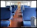 Bdmtee 275, 50 54 22-44 183-0, DKV Plzeň, interiér I, Plzeň hl.n., 09.04.2013