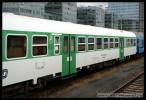 Bdmtee 275, 50 54 22-44 184-8, DKV Brno hl.n., 01.06.2012