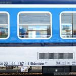 Bdmtee 275, 50 54 22-44 187-1, DKV Brno, 18.06.2014, označení