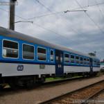 Bdmtee 275, 50 54 22-44 254-9, DKV Brno, Tišnov, 16.06.2011