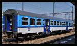 Bdmtee 281, 50 54 22-44 198-8, DKV Brno, Praha Smíchov, 22.05.2011, pohled na vůz