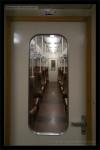 Bdmtee 281, 50 54 22-44 207-7, DKV Čes. Třebová, 04.11.2011, interiér