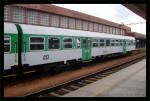 Bdmtee 281, 50 54 22-44 208-5, DKV Čes. Třebová, Pardubice hl.n., 13.08.2012