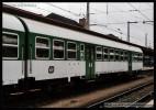 Bdmtee 281, 50 54 22-44 231-7, DKV Čes. Třebová, 04.11.2011
