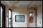 Bdmtee 281, 50 54 22-44 237-4, DKV Čes. Třebová, 23.04.2012