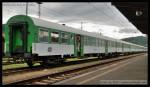 Bdmtee 281, 50 54 22-44 238-2, DKV Čes. Třebová, 14.07.2012