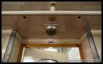 Bdmtee 281, 50 54 22-44 239-0, DKV Čes. Třebová, 12.01.2012, nouzové světlo