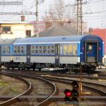 Bdmtee 281, 50 54 22-44 242-4, DKV Brno, Brno Hl.n., 11.12.2014