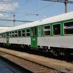 Bdmtee 281, 50 54 22-44 242-4, DKV Brno, Brno Hl.n., 9.7.2013