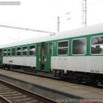 Bdmtee 281, 50 54 22-44 243-2, DKV Brno, Modřice, 31.7.2013