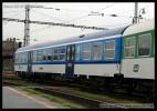 Bdmtee 281, 50 54 22-44 265-5, DKV Brno, Brno Hl.n., 12.06.2012