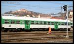 Bdmtee 281, 50 54 22-44 266-3, DKV Brno, Brno Hl.n., 05.03.2012