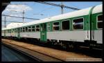 Bdmtee 281, 50 54 22-44 270-5, DKV Brno, Brno Hl.n., 09.07.2013