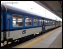 Bdmtee 281, 50 54 22-44 296-0, DKV Čes. Třebová, Pardubice hl.n., 13.08.2012