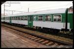 Bdmtee, 50 54 22-44 275-4, DKV Brno, Přerov, 27.05.2009, pohled na vůz