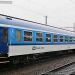 Bdt 262, 50 54 20-19 103-1, DKV Olomouc, Olomouc hl.n., 09.04.2014