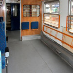 Bdt 262, 50 54 20-19 103-1, DKV Olomouc, Olomouc hl.n., 10.4.2014, prostor pro byciklly