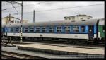 Bdt 262, 50 54 20-19 186-6, DKV Olomouc, označen špatně jako Bt262, Olomouc hl.n., 27.02.2013