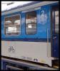 Bdt 262, 50 54 20-19 320-1, DKV Olomouc, Olomouc hl.n., 28.11.2012, piktogramy