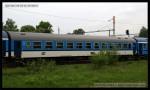 Bdt 262, 50 54 20-19 480-3, DKV Olomouc, Bohumín, 12.05.2013
