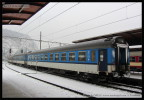 Bdt 279, 50 54 21-08 009-2, DKV Praha, Ústí nad Labem hl.n., 14.01.2013