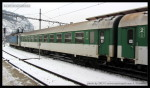Bdt 279, 50 54 21-08 012-6, DKV Praha, Ústí nad Labem hl.n, 22.01.2013