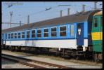 Bdt 279, 50 54 21-08 015-9, DKV Praha, Chomutov, 31.08.2013