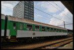 Bdt 279, 50 54 21-08 020-9, DKV Praha, Most, 31.08.2013