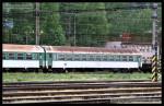 Bdt 279, 50 54 21-08 034-0, DKV Plzeň, Čes. Třebová, 23.05.2013