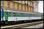 Bdt 279, 50 54 21-08 040-7, Plzeň hl.n., 09.04.2013, pohled na vůz