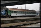 Bdt 279, 50 54 21-08 043-1, Plzeň hl.n., 09.04.2013