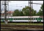 Bdt 279, 50 54 21-08 151-2, DKV Plzeň, 23.05.2013, Čes. Třebová, pohled na vůz