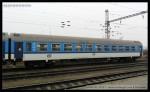 Bdt 279, 50 54 21-08 173-6, DKV Plzeň, Plzeň hl.n., 09.04.2013