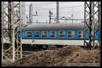 Bdt 279, 50 54 21-08 182-7, DKV Plzeň, Plzeň hl.n., 09.04.2013