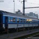 Bdt 280, 50 54 21-08 270-0, DKV Olomouc, Ostrava hl.n., 18.06.2014