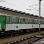 Bdt 280, 50 54 21-08 285-8, DKV Olomouc, Ostrava hl.n., 20.04.2013