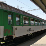 Bdt 280, 50 54 21-08 286-6, DKV Olomouc, Ostrava hl.n., 18.06.2013