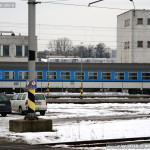 Bdt 280, 50 54 21-08 290-8, DKV Olomouc, Ostrava hl.n., 19.02.2012