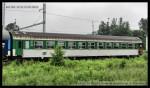 Bdt 280, 50 54 21-08 308-8, DKV Olomouc, Bohumín, 11.6.2013
