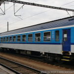 Bdt 280, 50 54 21-08 316-1, DKV Olomouc, 04.03.2014
