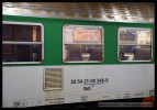 Bdt 280, 50 54 21-08 346-8, DKV Olomouc, Olomouc, 18.12.2011