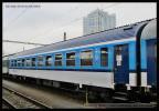 Bdt 280, 50 54 21-08 346-8, DKV Olomouc, Olomouc hl.n., 27.02.2013