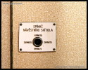 Bdt 280, 50 54 21-08 348-4, DKV Olomouc, Olomouc, 06.12.2011, koncová světla