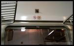 Bdt 280, 50 54 21-08 348-4, DKV Olomouc, Olomouc, 06.12.2011, přepínač osvětlení