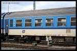 Bdt 280, 50 54 21-08 348-4, DKV Olomouc, Olomouc, 21.04.2012