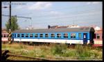 Bdt 280, 50 54 21-08 349-2, DKV Plzeň, Čes. Budějovice, 29.06.2012