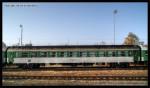 Bdt 280, 50 54 21-08 354-2, DKV Olomouc, Olomouc, 13.11.2011