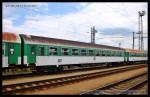 Bdt 280, 50 54 21-08 356-7, DKV Plzeň, Čes. Budějovice, 27.06.2012