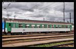 Bdt 280, 50 54 21-08 361-7, DKV Plzeň, Veselí n.Luž., 17.07.2012